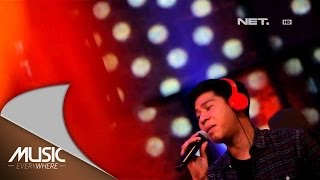 Music everywhere Feat Ran - Pandangan Pertama