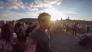 잊지못할 체코 프라하(Do not forget Prague, Czech Republic)