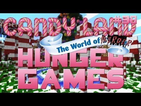 hunger games a child slaughter match Alternate plot to catching fire i saved your butt by taking your place in a child slaughter and saved your life hunger games humor/funny ikr how do you.