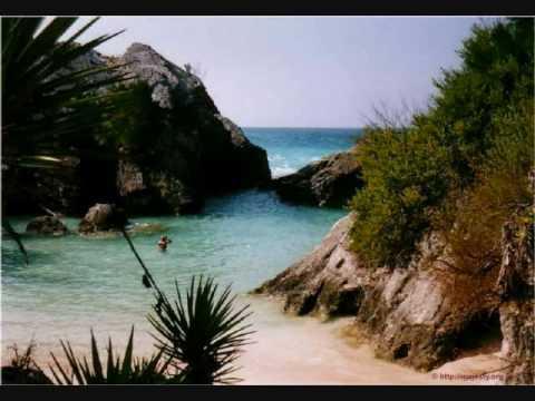 Lyrics Aruba Jamaica songs about Aruba Jamaica lyrics ...