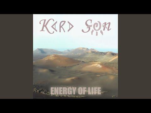 Energy of Life (Thr3shold Remix)