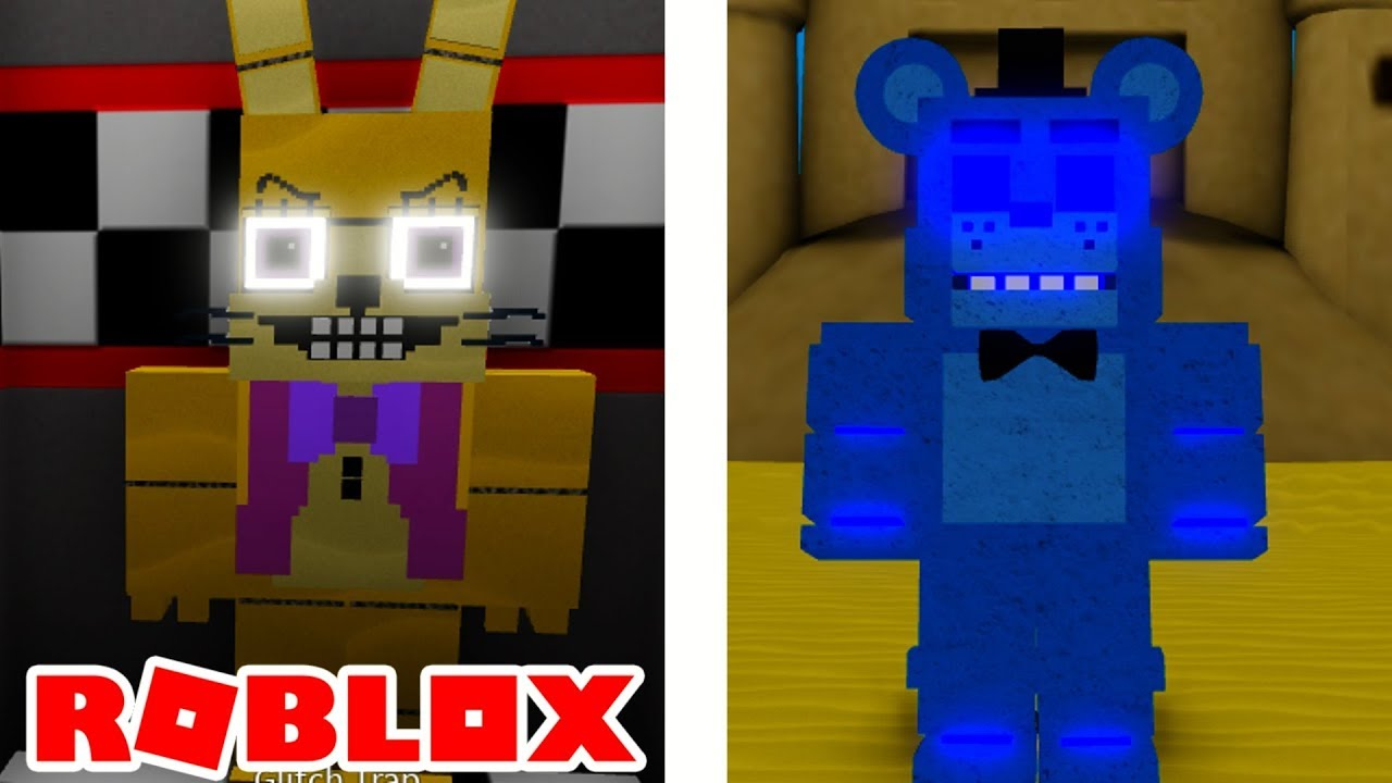 Roblox The Pizzeria Rp Remastered Each Glitchworld - buying a gold digger everything she touches in adopt me roblox