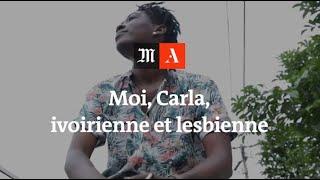 site de rencontre lesbienne en cote divoire)