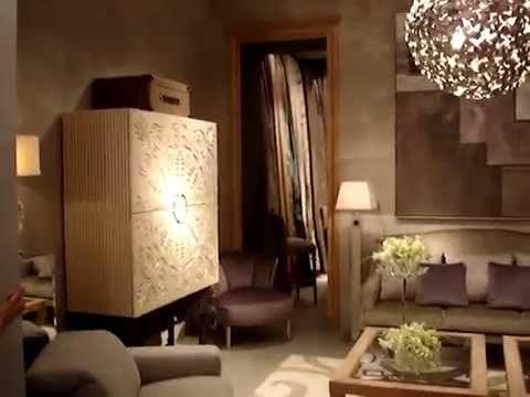 hifigeny canap de luxe baroque paris mobilier de luxe baroque paris table buffet youtube. Black Bedroom Furniture Sets. Home Design Ideas