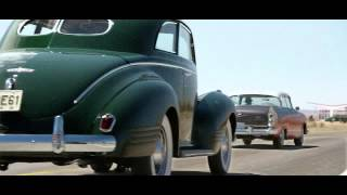 Dodge Charger Pursuit 2015 Videos