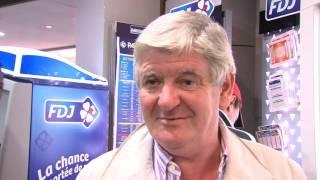 Euro 2016 : les paris sportifs en plein essor