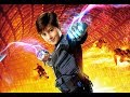 New Movies Coming Out 2017 - New Action Sci Fi Movies On Youtube HD - Disney Animation Movies 2017