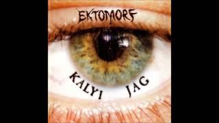 Ektomorf - The Way I Do