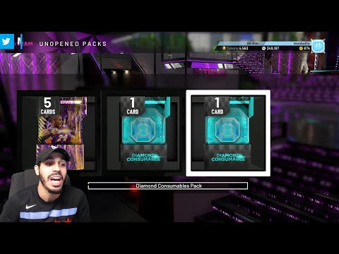 100k MT per Hour? NBA 2K20 MyTeam All-Star Event! Double MT with Great Prizes Per TTO Win! TTO Tips!