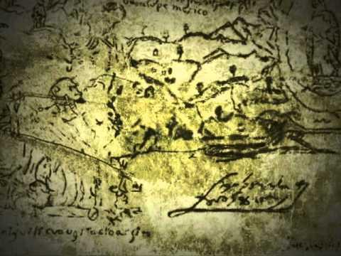 Image result for Codex Escalada
