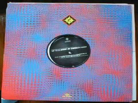 Dj Dick - Sono In Coma (Ravers Nature Remix)