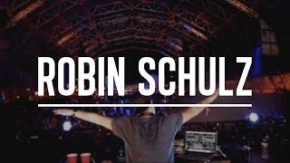 Robin Schulz - LA & Las Vegas 2015 (Show me Love)