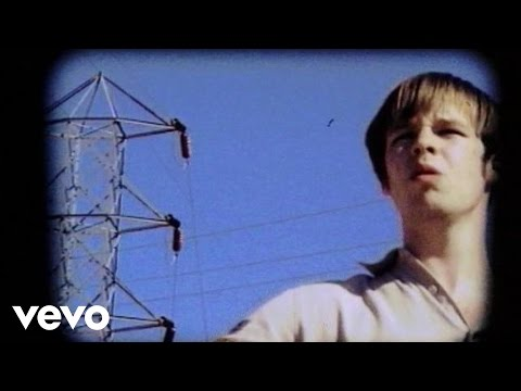 The Coral - Pass It On