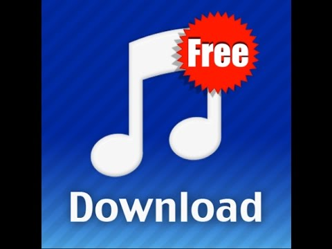 How to download free music on android fast -tutorial