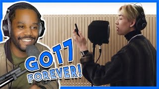 "Download Reacting to GOT7 ""ENCORE"" OFFICIAL M/V"