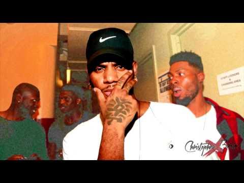 Bryson Tiller - Proof (Chris Brown Demo)