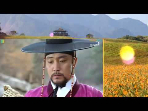 Gu Family Book Episode 3