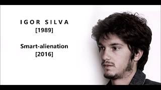 [S] SILVA, Igor | 2nd Renaissance of Portuguese Composition