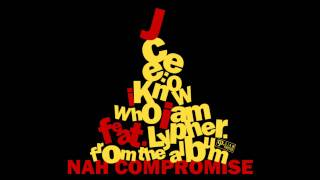 J.Cee - I Know Who I Am feat. Lypher [Nah Compromise] @seanlypher