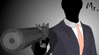 Mr Vengeance 2 Full Gameplay Walkthrough