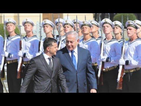 Сотрудничество Украины и