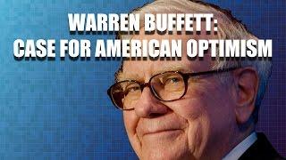 warren buffet case solution
