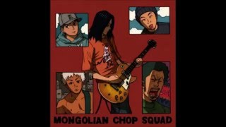 BECK: Mongolian Chop Squad [Full Album English Dubbed]