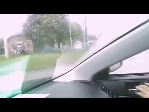 страшная авария дтп смотреть