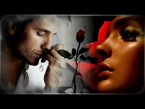 💔 Безответная Любовь 💐 ПЕСНЯ ПРОСТО РАЗРЫВАЕТ ДУШУ! Послушайте!