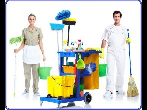 Maid Service Boca Raton Florida, FL 0000 000 000 / #MaidServicesBocaRaton /