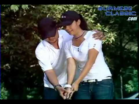 Myanmar Movie – Funny Golf Teacher.flv – YouTube.flv