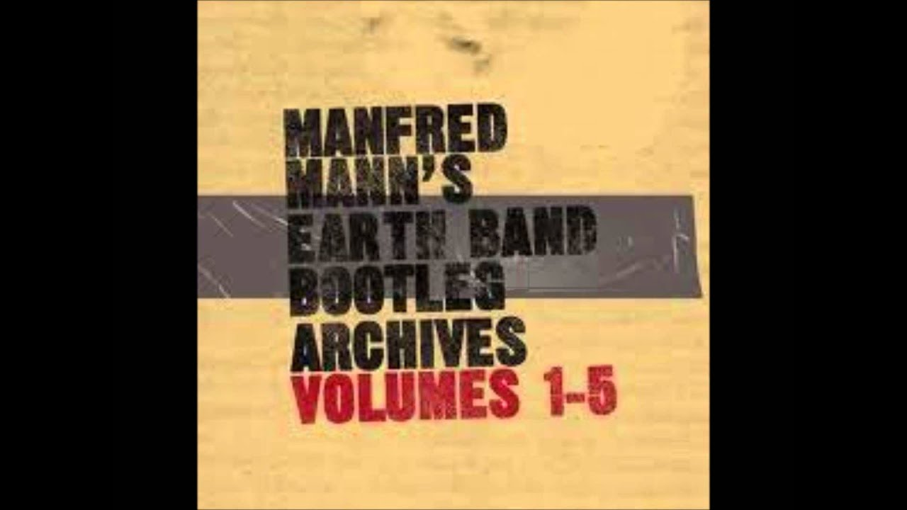 manfred-manns-earth-band-medicine-song-live-simon-engvall
