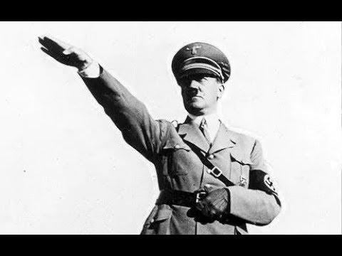 F@*% the Nazis | Berlin, Germany Travel Vlog