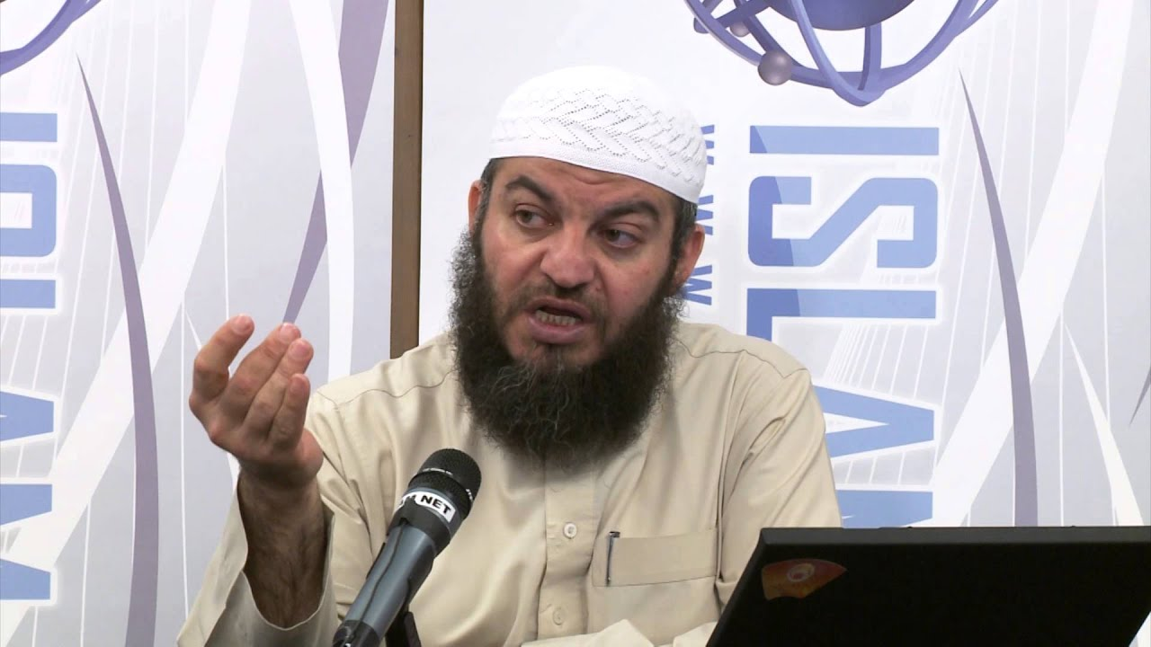 Will it come a time Sharia will rule the world? - Q&A - Dr. Haitham al-Haddad