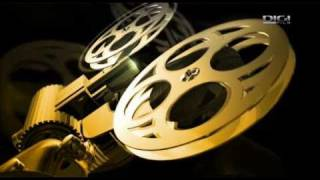 Video Digi Film (Digi TV) - Continuity - April 2011 download MP3, 3GP, MP4, WEBM, AVI, FLV Desember 2017