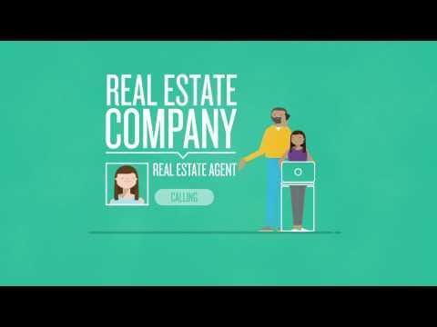 Avoid Settlement Fraud