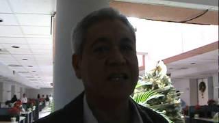 Dip. Carlos Alvarez Reyes-Congreso del Estado de Guerrero.