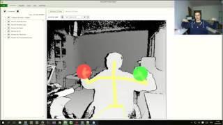 vveekend vvorkshops 14: Machine Learning Part 1