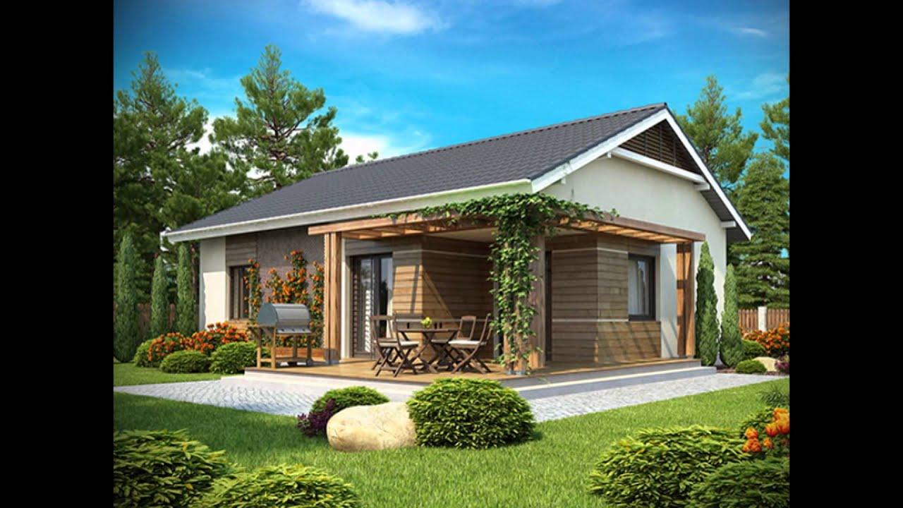 Купить частный дом в харькове можно на сайте проверенных объявлений dom. Ria. Смотрите предложения продажи жилых домов и коттеджей с.