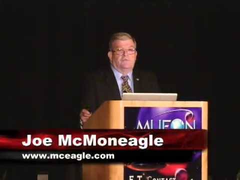 Joseph mcmoneagle remote viewing secrets a handbook