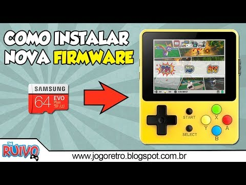 LDK Game - Como instalar Custom Firmware (TUTORIAL COMPLETO) thumbnail