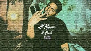 Al Moono - Humble beast