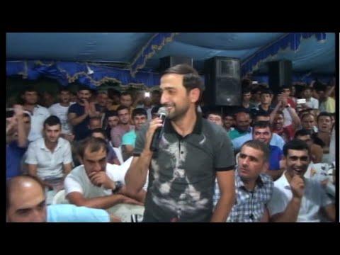 Muzikalni Səkilləri Var 18+ Plusda 2016 - Rəşad,Pərviz,Vüqar,Orxan,Vusal,Rufet və.b Meyxana 2016