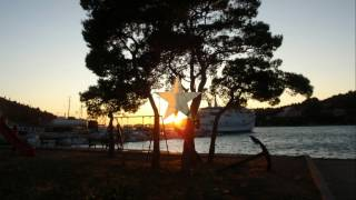 Vela Luka Korčula Island 4K(, 2017-02-26T20:10:49.000Z)