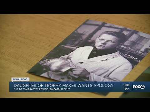 Daughter-of-Vince-Lombardi-Trophy-maker-wants-apology-from-Tom-Brady-after-viral-trophy-toss