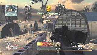 why im not active lately l talking about my quiz l ffa gameplay
