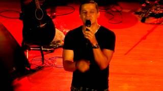 Download Два сердца (муз. и слова Максим Олейников) Mp3 and Videos