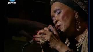 Celina Pereira - Ave Maria no Morro