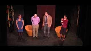 Production La Cour à Coté : Les amis du placard, extrait 2