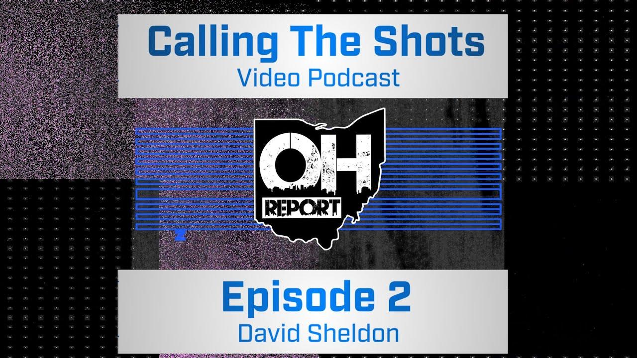 Calling The Shots: Episode 2